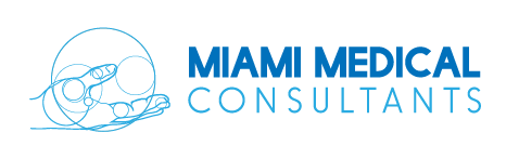 Miami Med Logo NEW-02