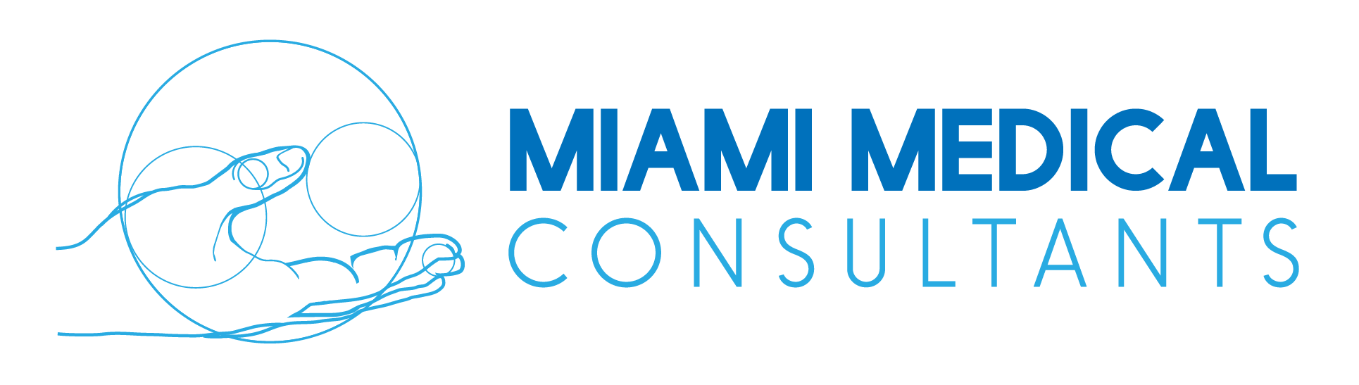 Miami Med Logo Wide-02