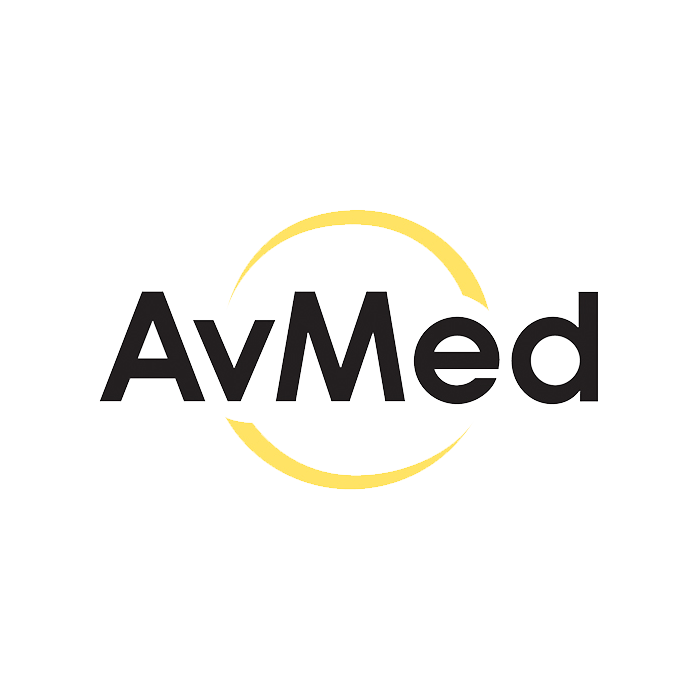 AvMed-Resized