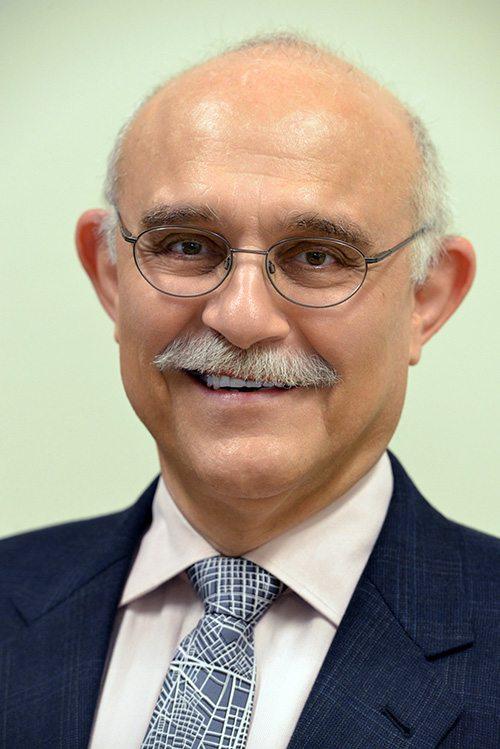 Dr.Cava