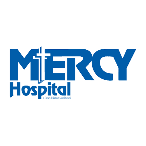 Mercy-Hospital-Logo-Resized