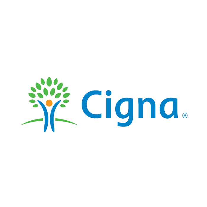cigna-resized