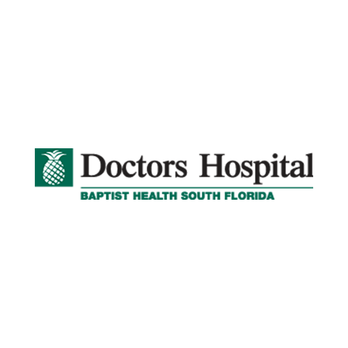doctors-logo-resized